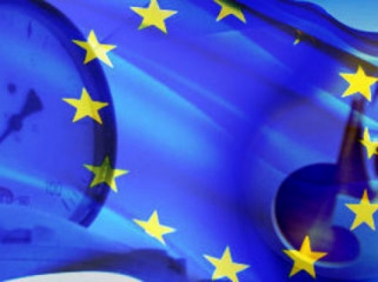 Семь стран Евросоюза выступят против новых санкций в отношении России
