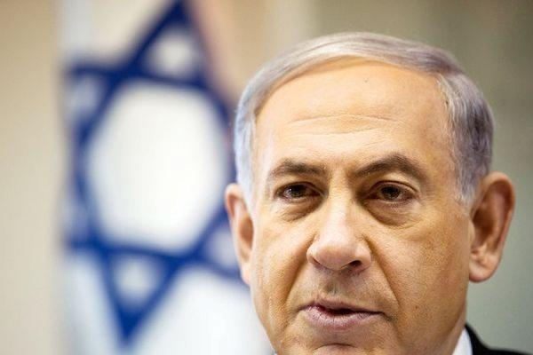 На досрочных выборах в Израиле победила правящая партия «Ликуд»