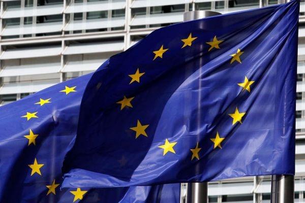 Семь стран ЕС могут выступить против продления санкций в отношении РФ