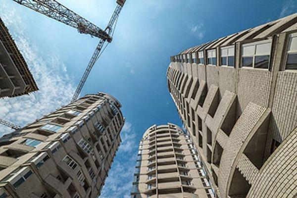 Власти РФ понизили льготную ставку по ипотеке до 12 процентов