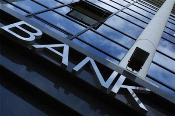 В Китае создается Азиатский банк