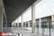 Уральские ТЦ в случае затяжного кризиса могут превратиться в гостиницы, МФЦ и конференц-площадки