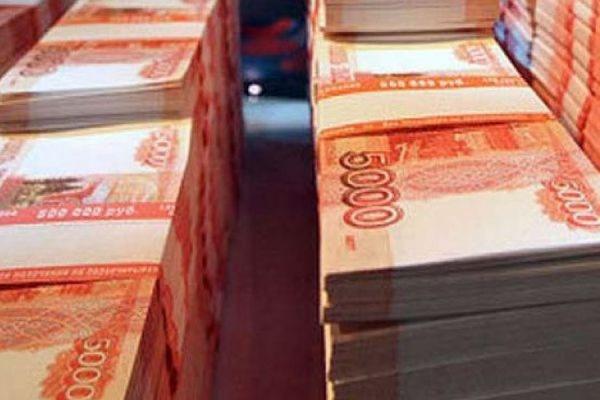 Объем просроченных долгов граждан РФ приблизился к триллиону рублей