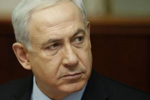 """На выборах в Израиле лидирует партия """"Ликуд"""""""