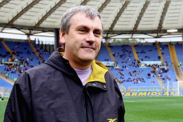 Президент итальянского футбольного клуба «Парма» арестован по делу о финансовых махинациях