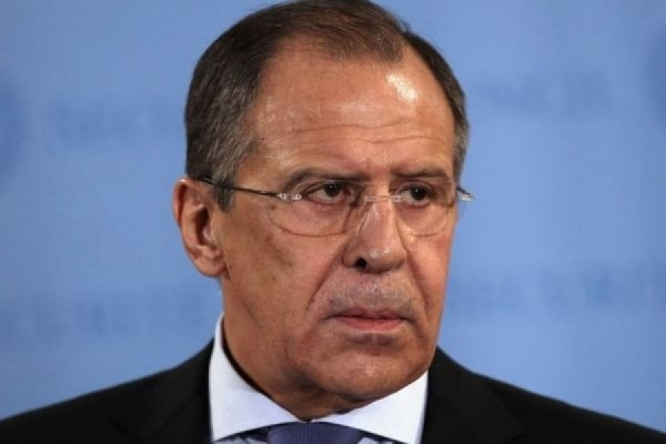 Москва призвала Францию и ФРГ устроить совместный демарш Киеву