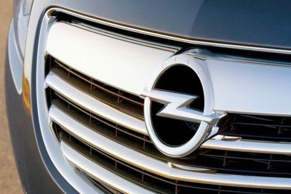 GM объявила об уходе брендов Opel и Chevrolet с российского рынка