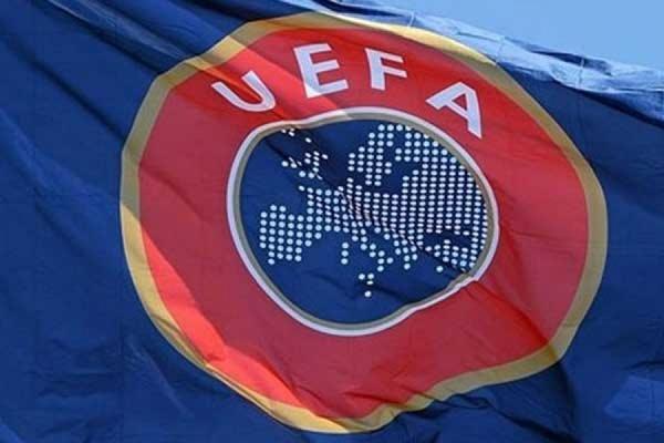 УЕФА предлагает изменить правила