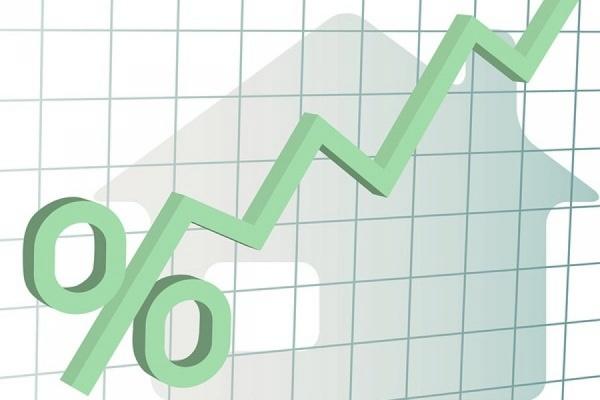 Высокий курс доллара замедляет рост экономики США