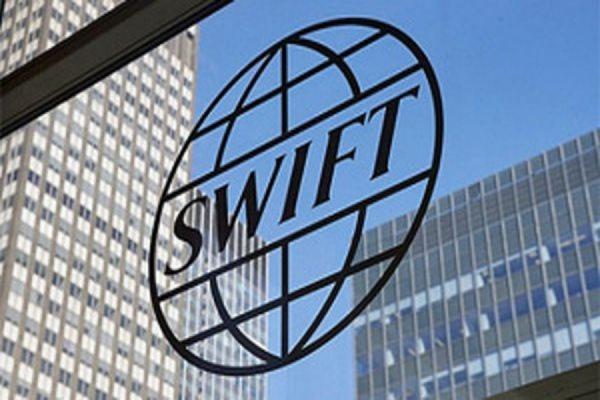 США и страны Евросоюза пока отказались от идеи отключения России от SWIFT