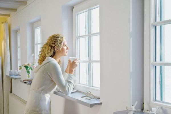 Выбираем пластиковые окна: маленькие хитрости