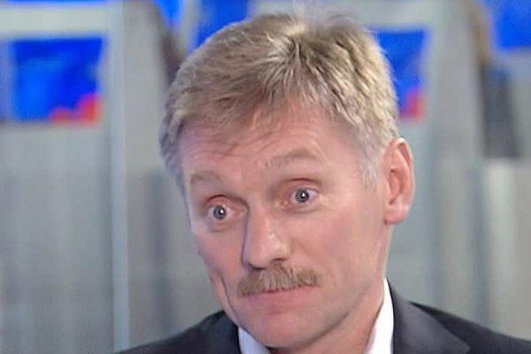 Песков опроверг информацию о льготах на лекарства для чиновников и депутатов