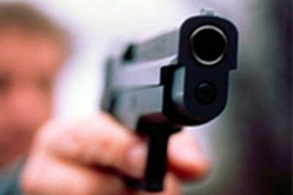 Девятиклассник расстрелял из пистолета двоих учащихся в одной из школ Томска