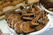 «Пекарня на Вишневой» вышла на рынок Пермского края