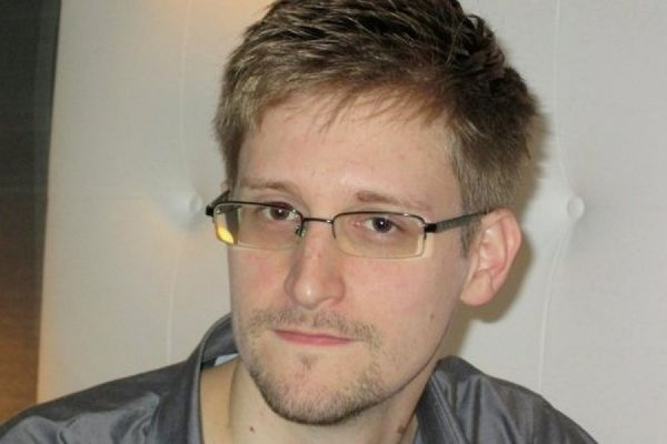 США угрожали Германии санкциями из-за Эдварда Сноудена