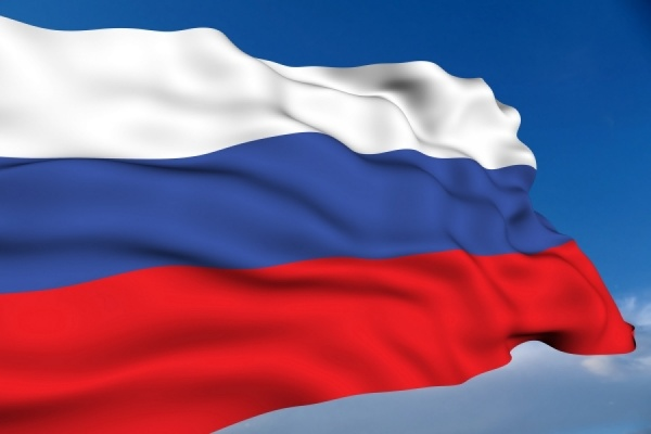 Россия оправляется