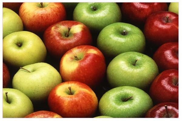 Россия может запретить поставки яблок из Сербии