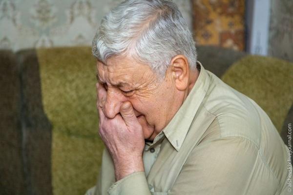 Екатеринбуржец подал в суд на Куйвашева. Отписку за подписью губернатора он оценил в 1 миллион рублей