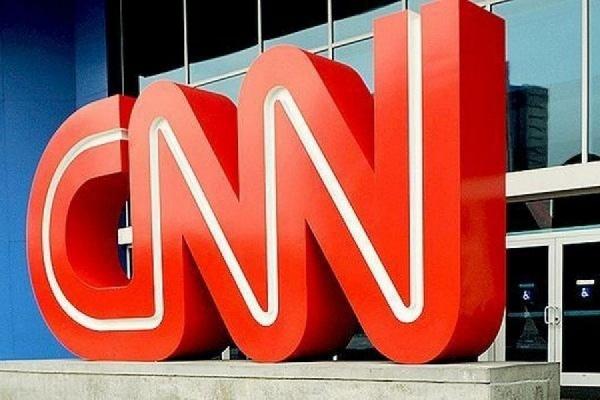 Американский телеканал CNN появится в телевизорах у россиян