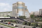 В Екатеринбурге доходность от сдачи апартаментов в аренду сравнялась с банковскими вкладами