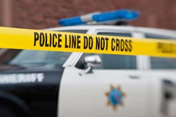 В результате стрельбы в районе университета Теннесси в США пострадали пять человек