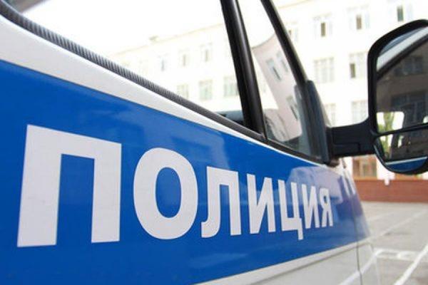 Во Владивостоке перевозимый арестант расстрелял полицейских и сбежал