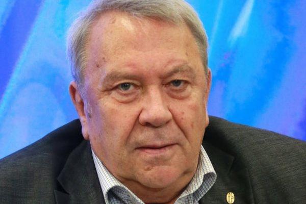 Глава РАН заявил, что за последние 1,5 года отток ученых из России увеличился