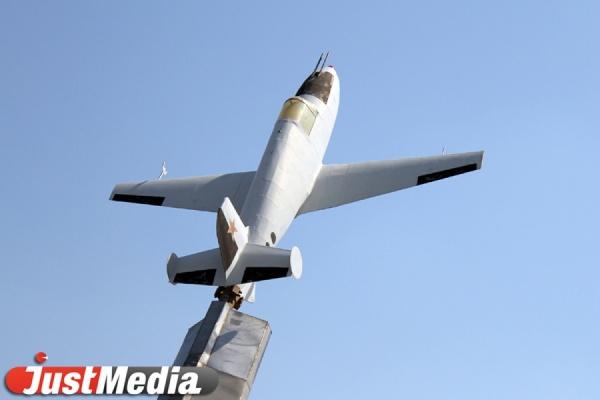 В Кольцово пьяный пассажир «заминировал» самолет до Бишкека