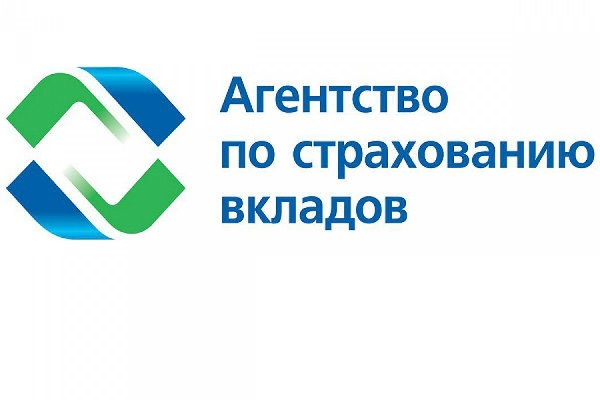 Россияне вывели из банков 1,3 трлн рублей