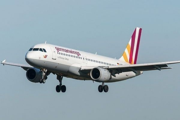 В Париже начали расшифровывать речевой самописец разбившегося Airbus А-320