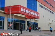 «Поговорили, обсудили проект и начали строить». Руководство ТРЦ «Комсомолл» нашло общий язык с ГИБДД