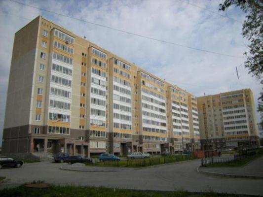 Что ждет рынок недвижимости в Екатеринбурге в 2015 году?