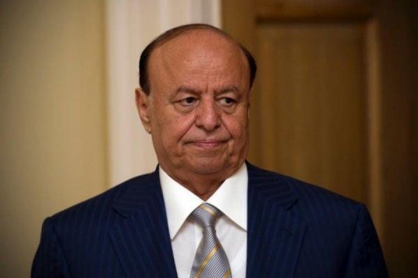 Президент Йемена прибыл в Оман