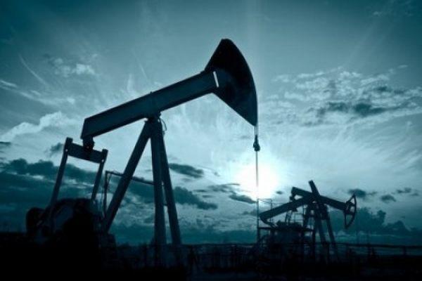 Нефть дорожает на фоне военной операции Саудовской Аравии в Йемене