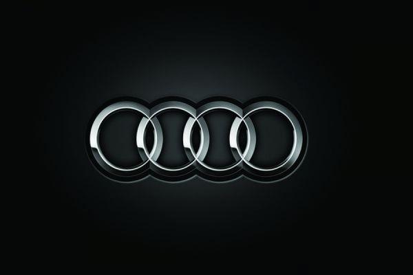 С 1 апреля Audi повысит цены в России еще на 5%