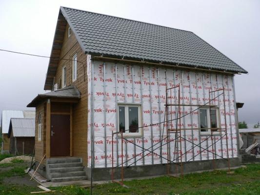 Малоэтажное строительство: что нужно учесть