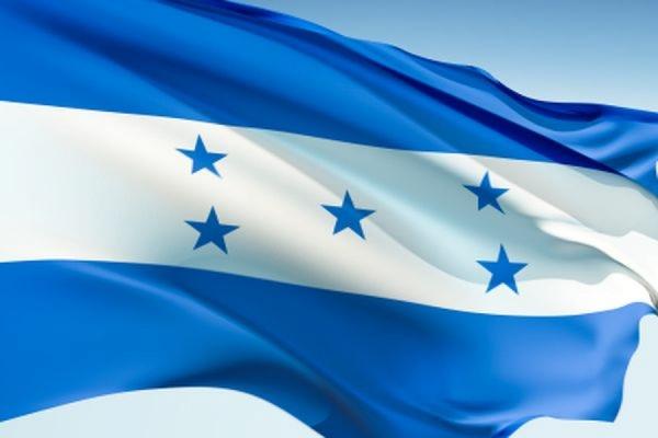 Россия и Гондурас заключили соглашение об отмене виз