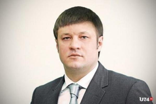 После визита екатеринбургских депутатов в Челябинске арестовали главного идеолога реформы МСУ