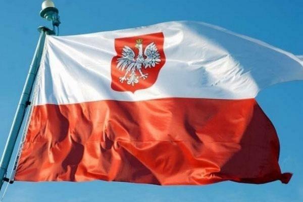Российские продукты массово скупают в Польше