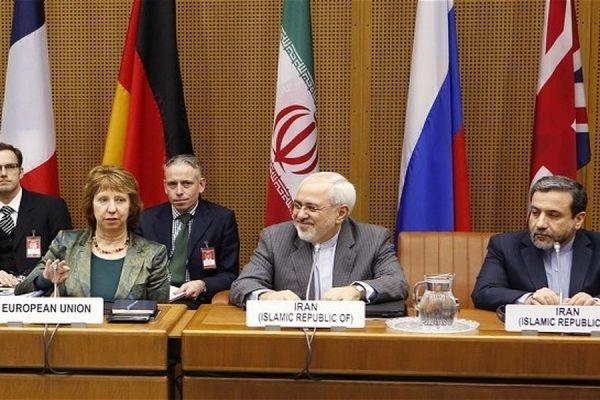 В швейцарской Лозанне проходит четвёртый день консультаций по ядерной программе Ирана