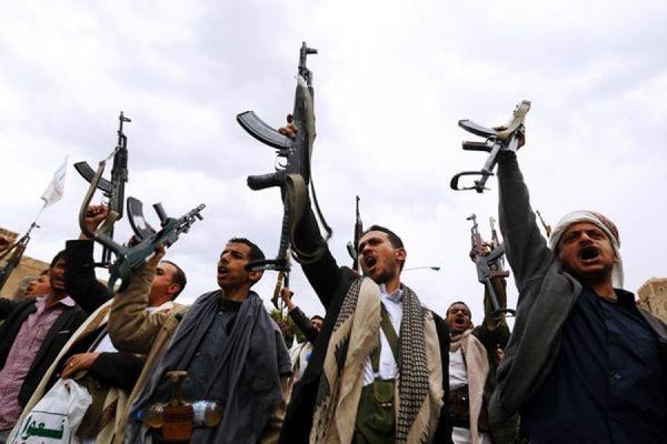 Стороны конфликта в Йемене обратились за помощью к РФ