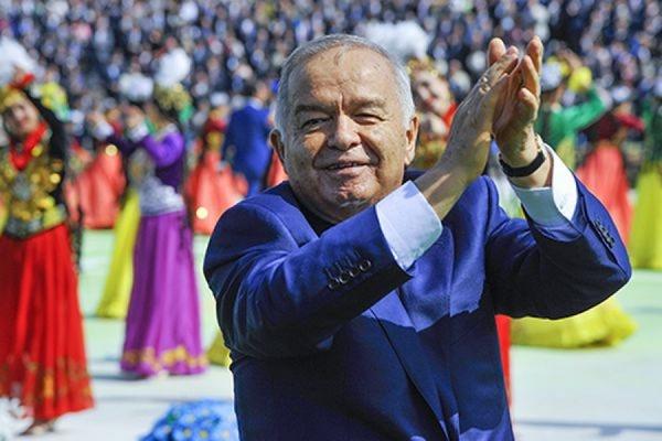Каримов набрал более 90% голосов на выборах президента Узбекистана