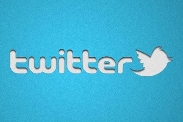 В России могут запретить Twitter
