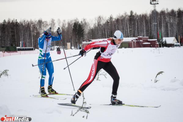Свердловчане завоевали более полутора тысяч медалей на крупнейших спортивных соревнованиях в 2014 году