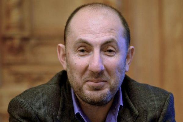 Новый директор новосибирского оперного театра снял «Тангейзер» с репертуара