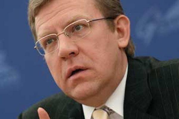 Кудрин призвал власти РФ использовать высокий рейтинг Путина для проведения реформ