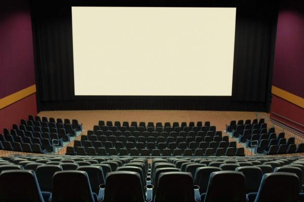 Кино - для народа