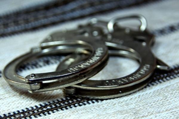 Московский суд отменил арест троих фигурантов дела Немцова