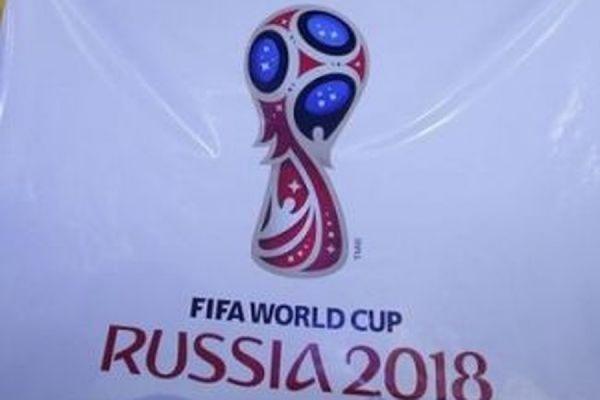 ФИФА не будет лишать Россию чемпионата мира по футболу в 2018 году