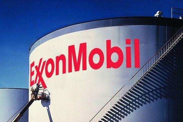ExxonMobil подала иск к России в Стокгольмский арбитраж на 500 млн долларов